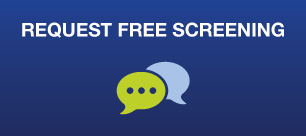 Request Free Screening